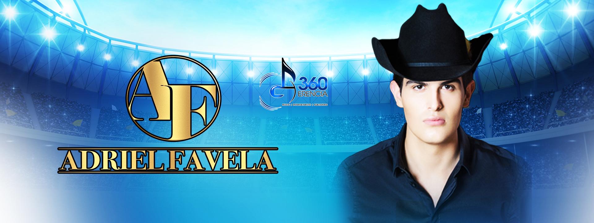 FM-ADRIEL-FAVELA